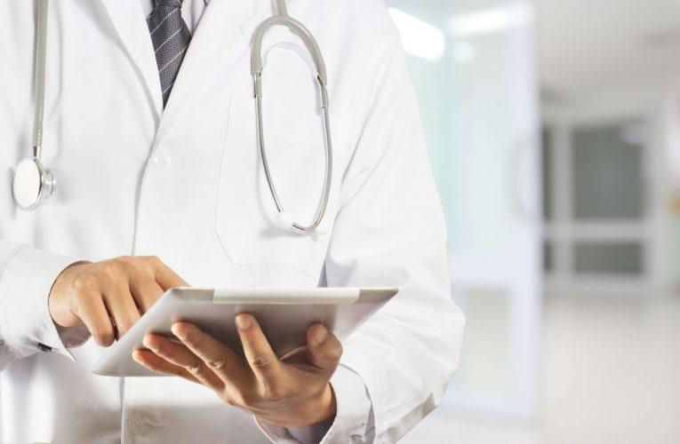 [香港痔瘡醫生 資訊] 如何準備結直腸手術